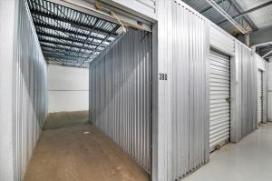 Prime Storage - Somerville - Photo 11