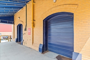 Prime Storage - Somerville - Photo 15