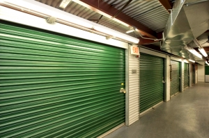 Prime Storage - South Boston - Old Colony Avenue - Photo 2