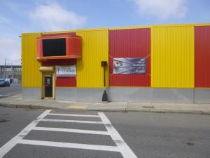 Prime Storage - South Boston - Old Colony Avenue - Photo 6