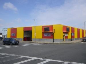 Prime Storage - South Boston - Old Colony Avenue - Photo 8
