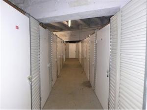Prime Storage - South Boston - Old Colony Avenue - Photo 10