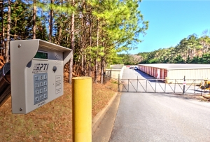 Prime Storage - Acworth - Bells Ferry Road - Photo 2