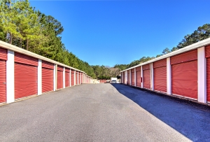 Prime Storage - Acworth - Bells Ferry Road - Photo 3