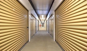 Prime Storage - Acworth - Bells Ferry Road - Photo 4