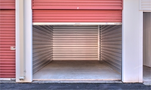 Prime Storage - Acworth - Bells Ferry Road - Photo 8