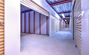 Prime Storage - Acworth - Bells Ferry Road - Photo 9