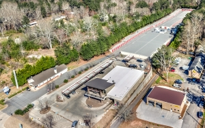 Prime Storage - Acworth - Bells Ferry Road - Photo 11