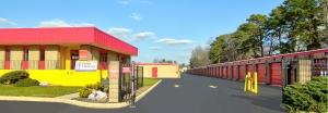 Prime Storage - Lindenwold - Egg Harbor Road - Photo 2