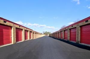 Prime Storage - Lindenwold - Egg Harbor Road - Photo 3