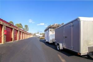 Prime Storage - Lindenwold - Egg Harbor Road - Photo 5