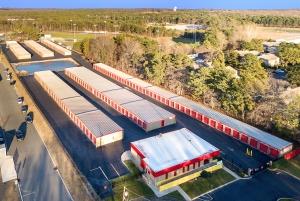Prime Storage - Lindenwold - Egg Harbor Road - Photo 11