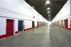 Prime Storage - Boston - Southampton Street - Photo 2