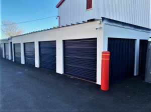 Prime Storage - Boston - Southampton Street - Photo 4