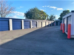 Prime Storage - Boston - Southampton Street - Photo 5