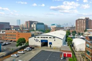 Prime Storage - Boston - Southampton Street - Photo 1