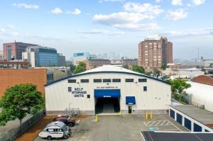 Prime Storage - Boston - Southampton Street - Photo 2