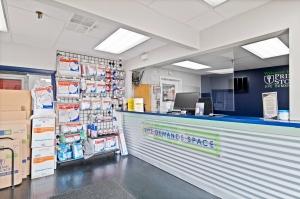 Prime Storage - Boston - Southampton Street - Photo 5