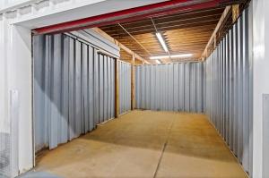 Prime Storage - Boston - Southampton Street - Photo 9
