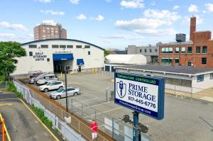 Prime Storage - Boston - Southampton Street - Photo 11