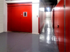 Prime Storage - Boston - Traveler Street - Photo 11