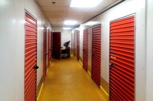 Prime Storage - Boston - Traveler Street - Photo 15