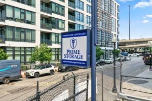 Prime Storage - Boston - Traveler Street - Photo 1