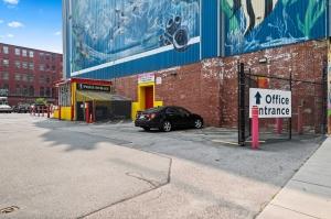 Prime Storage - Boston - Traveler Street - Photo 4