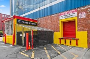 Prime Storage - Boston - Traveler Street - Photo 5