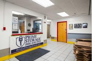 Prime Storage - Boston - Traveler Street - Photo 7