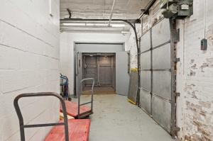 Prime Storage - Boston - Traveler Street - Photo 9