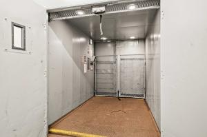 Prime Storage - Boston - Traveler Street - Photo 10