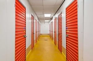 Prime Storage - Boston - Traveler Street - Photo 11