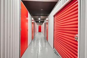 Prime Storage - Boston - Traveler Street - Photo 12