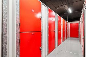 Prime Storage - Boston - Traveler Street - Photo 15