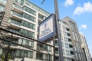 Prime Storage - Boston - Traveler Street - Photo 17