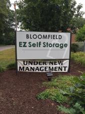 Bloomfield EZ Self Storage - Photo 2
