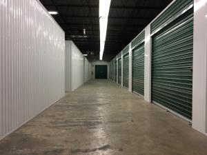 Indoor Secure Self Storage - Photo 2