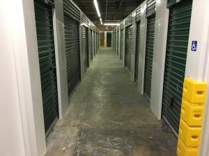 Indoor Secure Self Storage - Photo 3
