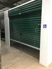 Indoor Secure Self Storage - Photo 4