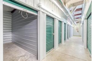 Image of Storage Sense Charleston Facility on 1573 Folly Road  in Charleston, SC - View 3