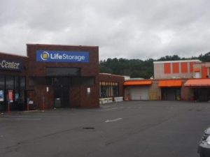 Life Storage - Hamden - Photo 1
