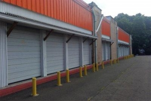 Life Storage - Hamden - Photo 5