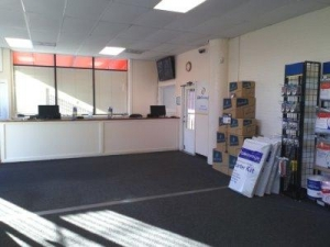 Life Storage - Hamden - Photo 7