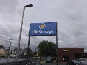 Life Storage - Hamden - Photo 1
