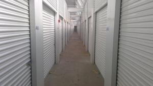 Life Storage - Hamden - Photo 3