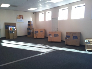 Life Storage - Hamden - Photo 7