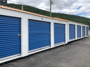 A-1 Secure Storage - Brownsboro - 5565 Highway 431 South - Photo 7