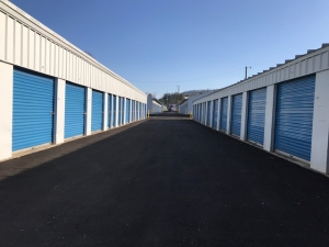 A-1 Secure Storage - Brownsboro - 5565 Highway 431 South - Photo 8