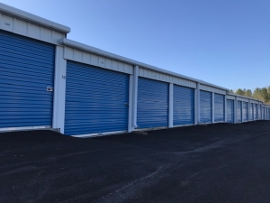 A-1 Secure Storage - Brownsboro - 5565 Highway 431 South - Photo 9